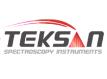 شرکت تکفام سازان طیف نور