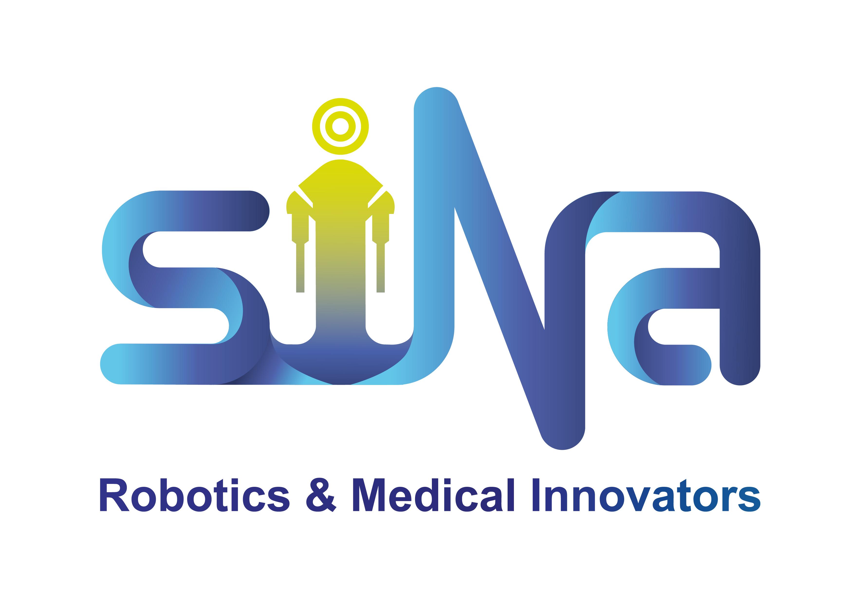 شرکت نوآوران رباتیک و پزشکی سینا