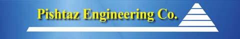 شرکت مهندسی پژوهشی تجهیزات سازان پیشتاز