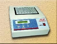 دستگاه هات و کلد بلوک C&HPN-24