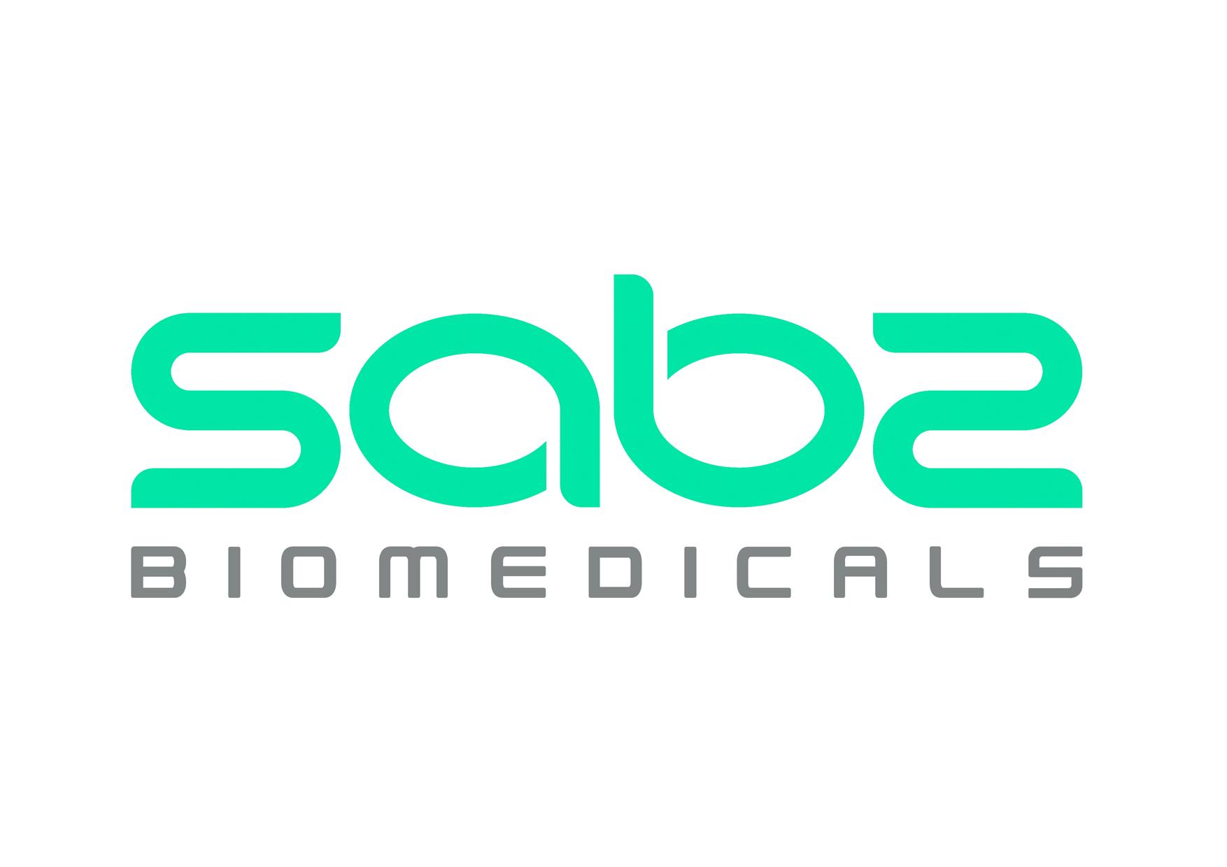 شرکت سلول بافت زیست