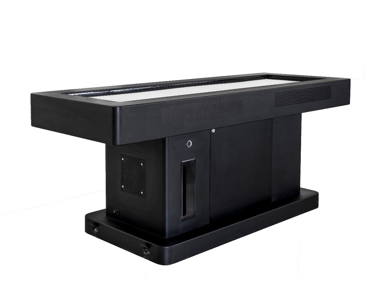 میز تشریح مجازی