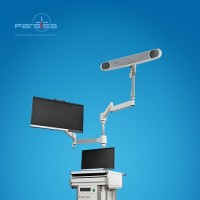 سامانه راهبری جراحی
