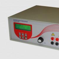 پاور سوپلای الکتروفورز PNP-1000D