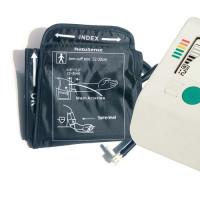 دستگاه فشارسنج دیجیتال بازویی
