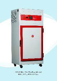 فریزر 40- درجه آزمایشگاهی و نگهداری پلاسما
