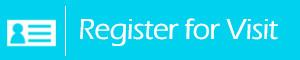 Registration For Visit