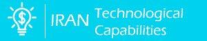 Iran Technological Capabalities